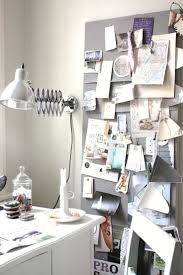 104 best collected real inspiration boards images on pinterest