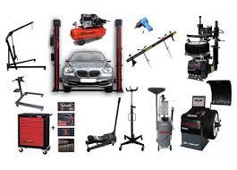 attrezzi carrozziere attrezzatura per autofficina gommista e carrozzeria vitecno
