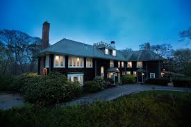 marthas vineyard hotel u2022 marthas vineyard bed and breakfast the