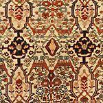 Worldwide Rugs Worldwide Carpets Source Antique Rugs By Nazmiyal Nyc