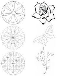 Wood Carving Patterns For Beginners Free by Beginner Chip Carving Patterns Celtic Free Google Search