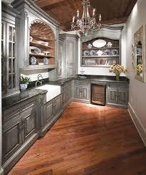 Habersham Kitchen Cabinets 78 Best Habersham Images On Pinterest Dream Kitchens Luxury