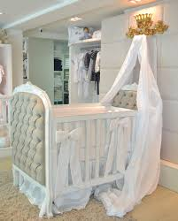 chambre b b baroque trousseau e era uma casa baby chambre baroque idées