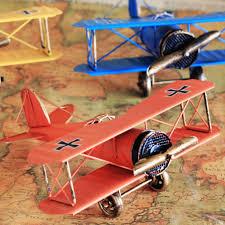 decoration vintage americaine achetez en gros vintage mod u0026egrave le avions en ligne à des