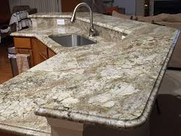 are black granite countertops out of style six granite colors that will never go out of style