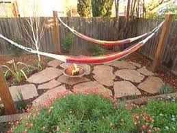 Pinterest Backyard Ideas Best 25 Hammock Ideas Ideas On Pinterest Patio Hammock Ideas