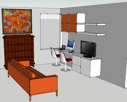 Modular Desk Components by Office Home Office Desk Components Home Office Desk Components