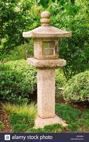 Balboa Park Botanical Gardens by Japanese Friendship Garden Balboa Park Stock Photos U0026 Japanese