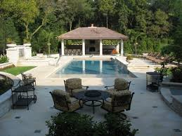 Landscape Deck Patio Designer 6 Pool Deck Patio Design Ideas Luxury Pools