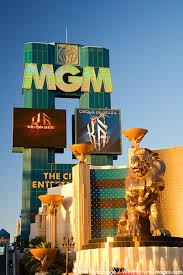 Mgm Grand Casino Buffet by Best 25 Las Vegas Mgm Grand Ideas On Pinterest Mgm Las Vegas