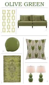 Olive Green Sofa by Emerald Green Sofa Archives Simplified Bee