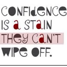 stin with lesezeichen mit den 24 best learn to yourself images on be confident