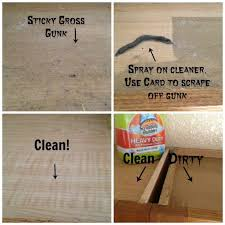 Spray Paint Cabinet Hinges by Cabinet How To Clean Kitchen Cabinet How To Clean Soot From