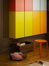 ikea ivar cabinets painted heath ashli flickr