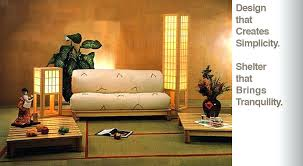 home decor forums modern furniture and home decor style furniture home decor forum