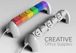 Cool Office Desk Stuff Amazing Designer Office Supplies Interesting Ideas Designer Office