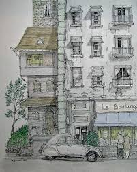 the 25 best beautiful sketches ideas on pinterest travel