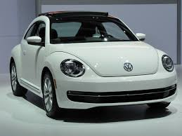 volkswagen bug 2012 volkswagen beetle related images start 0 weili automotive network
