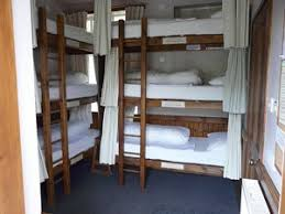 Three Level Bunk Bed 3 Tier Bunk Bed Plans Theeitdph