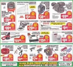 best black friday deals on tools 225 best black friday ad leaks images on pinterest black friday