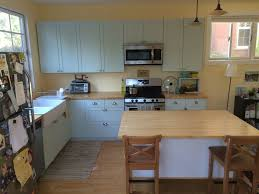 staining ikea kitchen cabinets painted ikea kitchen cabinets farmhouse kitchen san