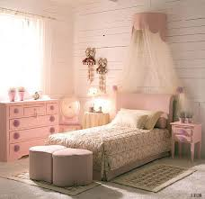 Home Trends Design Furniture Romantic And Classic Interior Decor For Young Bedroom By