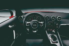 pagani interior dashboard 2012 audi ttrs plus interior dashboard eurocar news