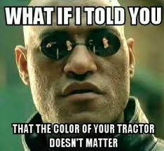 Farming Memes - stumbled across a bunch of farming memes album on imgur