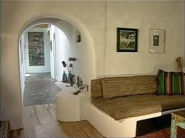 Santa Fe Style House Plans Emejing Southwest Home Design Images Awesome House Design