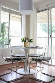 acrylic home design inc best 25 clear chairs ideas on pinterest room goals makeup room