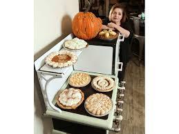 thanksgiving tips from calgary chefs help you avoid dinner