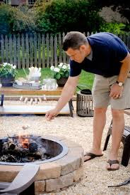 5 tips for the best backyard barbecue how to simplify