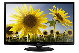 amazon led tv deals in black friday amazon com samsung un28h4000 28 inch 720p 60hz led tv 2014 model