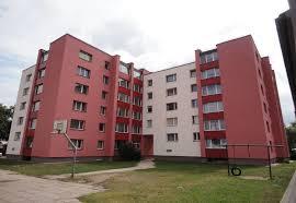 renault skala kauno valdžia bandys sutramdyti miestui priklausančiuose būstuose