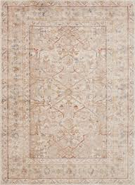 160 best magnolia home by joanna gaines area rugs images on