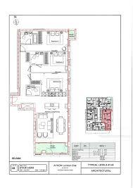 harrods floor plan aykon london one nine elms vauxhall london sw8 parking garage