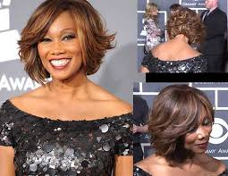 layered bob haircut african american 25 best bob haircuts black women bob hairstyles 2017 short