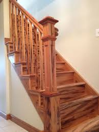 wood stair treads lowes ideas unfinished stair treads hardwood