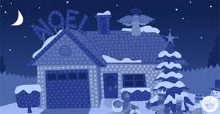 ecards christmas merry christmas gif by hallmark ecards find on giphy