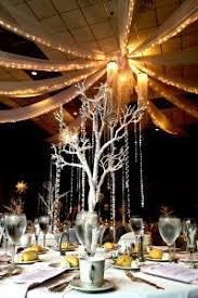 centerpiece rental chandelier centerpiece rental centerpieces