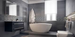 leroy merlin vasche da bagno vasca da bagno grande subtub whirlpool bath u washbasin unit la