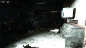 image baikonur cosmodrome control room bo jpg call of duty