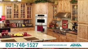 awa kitchen cabinets bathroom wall vanity base installation