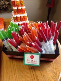 best 25 nursing party ideas on pinterest nursing graduation