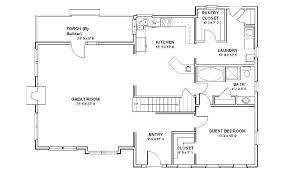 modular home plans texas modular home floor plans texas hawkesandmehnert com