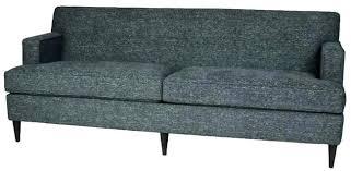 portland sleeper sofa sofa bed portland maine catosfera