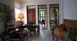 chambre d hote thailande villa asadang une maison d hôte de charme à allo thailande