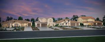 Redlands Zip Code Map by New Homes In Redlands Ca Homes For Sale New Home Source