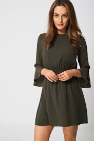 plus size clothing plus size dresses plus size fashion for women