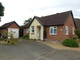 2 bedroom property for sale in medeswell orton malborne